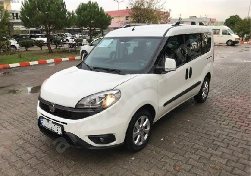 Car Hire in Antalya,  Araba Kiralama -  Oto Kiralama